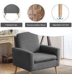 Single Sofa for Sale in Hacienda Heights,  CA