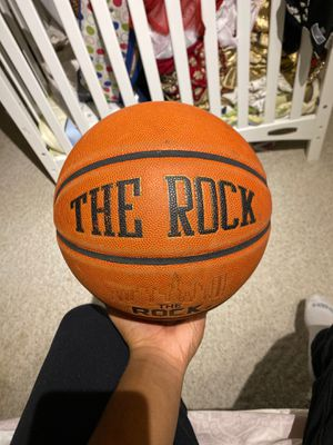Girls Basketball for Sale in Hilliard, OH