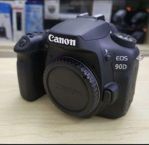 Camera canon for Sale in Hoboken, NY