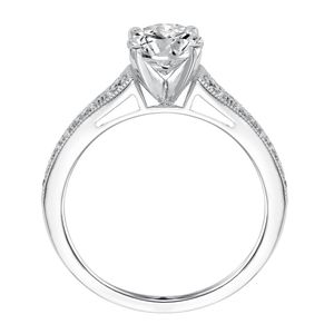 DIAMOND ENGAGEMENT RING for Sale in Culver City, CA