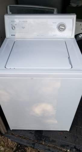 Lavadora Kenmore washer for Sale in Dallas, TX