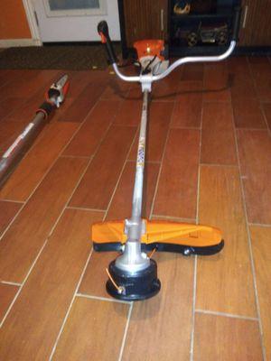 Stihl cutter fs111 for Sale in Dallas, TX