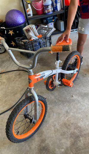Huffy, kids bike. for Sale in Atlanta, GA
