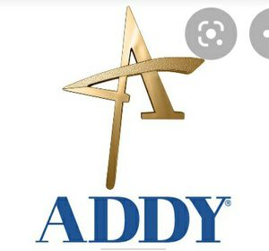 ADDYS!!! SERIOUS BUYERS ONLY!! for Sale in Norwalk, CA