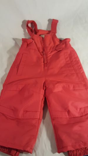 Baby Snowpants for Sale in Everett, WA