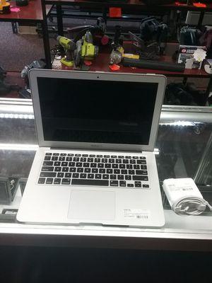 Apple MacBook Air( inventory code 03-111-340767) for Sale in Sacramento, CA