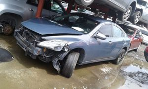 Mazda 6 for parts out 2009 for Sale in Opa-locka, FL