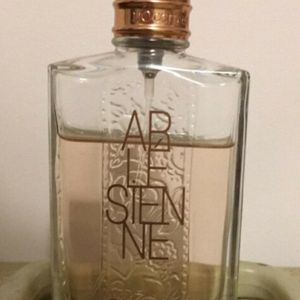 Arlesienne by L'Occitane Women's Perfume for Sale in Winston-Salem, NC