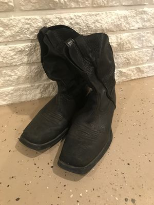 Ariat Boots for Sale in North Richland Hills, TX