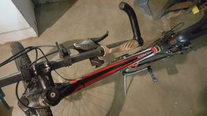 Specialized Hardrock for Sale in Ballwin, MO
