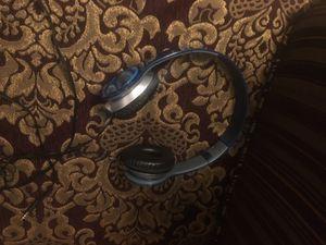 Boom headphones for Sale in Detroit, MI