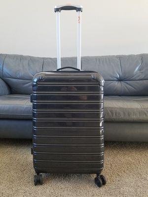 "iFLY24"" Hardside Fibertech Hardside Luggage for Sale in Minneapolis, MN"