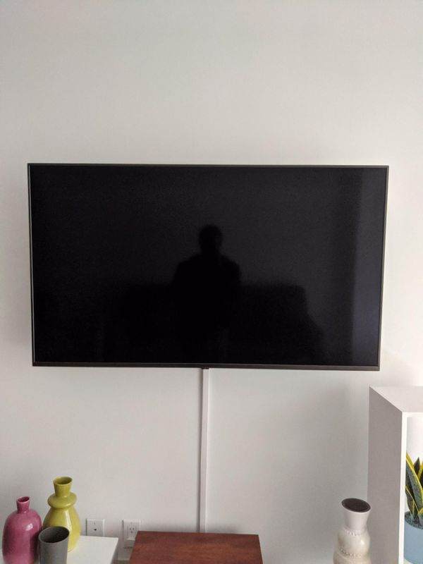 "55"" LG 4K Super UHD Smart TV"