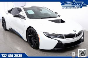 2016 BMW i8 for Sale in Rahway, NJ
