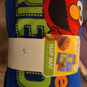 Nap Mat Cover for Sale in Victoria, TX