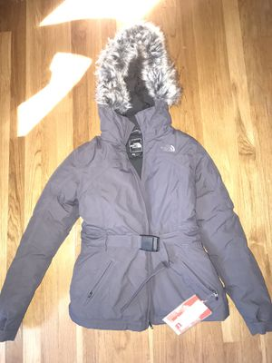Northface women's jacket size Small for Sale in Silver Spring, MD