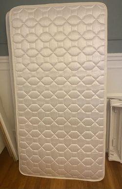 Twin mattress for Sale in Brookline,  MA
