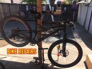 Bikes tune's for Sale in San Jose, CA
