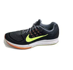 Nike Zoom Structure 18 Running Shoes Mens Size 13 for Sale in Philadelphia, PA