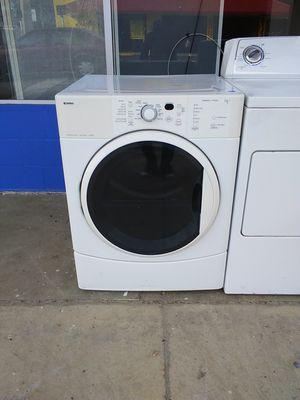 Kenmore front loader dryer for Sale in Tampa, FL
