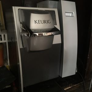 Keurig for Sale in Los Angeles, CA