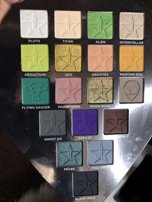Alien palette for Sale in Fresno, CA