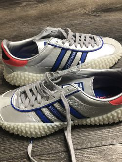 Adidas Kamanda Country Sz 9 new for Sale in Arlington Heights,  IL