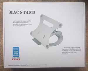 Mac Stand - Brand New for Sale in Hudson, FL