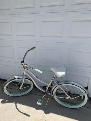 Used Huffy Bicycle for Sale in Los Angeles, CA