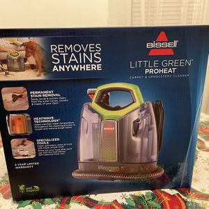 Bissel Stain Removed Vacuum for Sale in Compton, CA