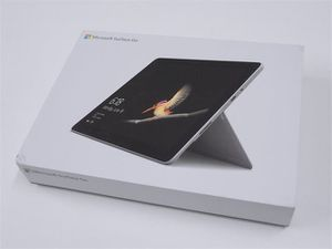 """Microsoft Surface Go 10"""" Touchscreen Tablet for Sale in Willoughby, OH"""