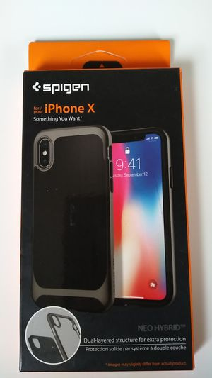 Spigen for Sale in Lorain, OH