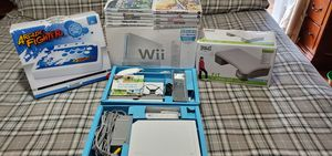 Wii Lot for Sale in New Haven, CT