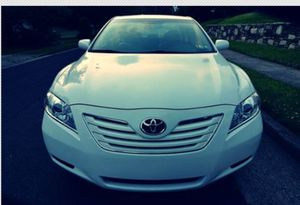 PRICE$8OO Clean 08 Toyota Camry BIL7 for Sale in Portland, OR