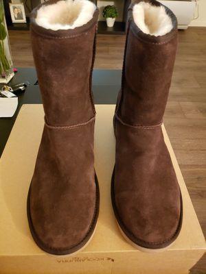 Ugg Koolaburra Size 10 for Sale in El Cajon, CA