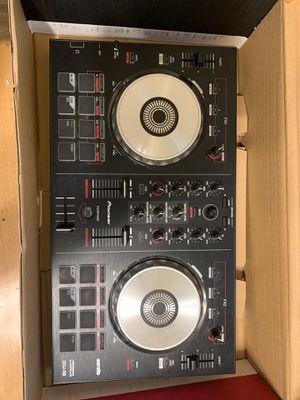 Pioneer DJ-SB for Sale in San Diego, CA