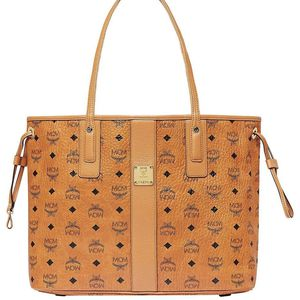 MCM Bag - Includes Small Inside Pouch W/ FREE SHIPPING !! for Sale in Sykesville, MD
