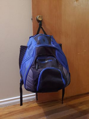Demarini Softball Backpack for Sale in Dallas, TX