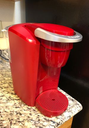 Keurig coffee maker for Sale in Tacoma, WA