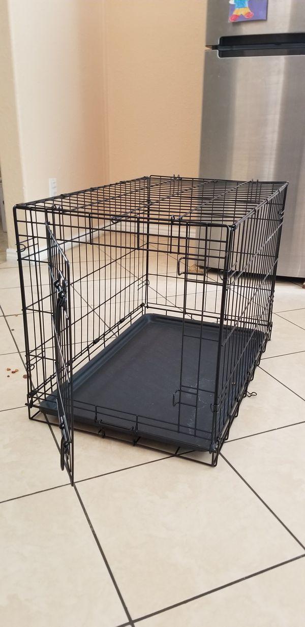Dog/ Pet Kennel