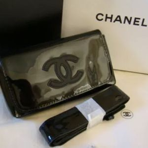 CHANEL VIP FANNY PACK BELT BAG GWP PREMIUM GIFT for Sale in Fitchburg, MA