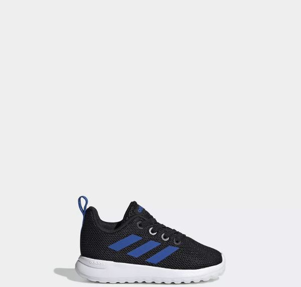 adidas Originals Lite Racer CLN Shoes Kids' 7.5K NEW with box
