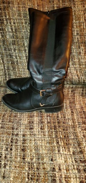 Size 7 boots 10$ for Sale in Portland, OR