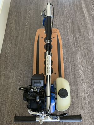 Goped sport new for Sale in Irvine, CA
