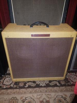Fender '59 Bassman LTD Guitar Amp for Sale in Orlando, FL