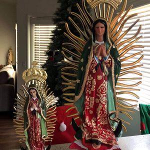 Virgencitas for Sale in Fresno, CA