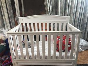 Baby Crib for Sale in Fairfax, VA
