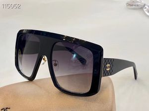 Chanel sunglasses for Sale in San Francisco, CA