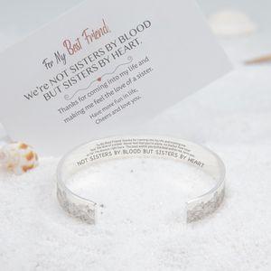 U&M bracelet for Sale in El Monte, CA