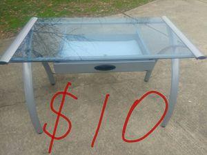 Desk for Sale in Graham, NC